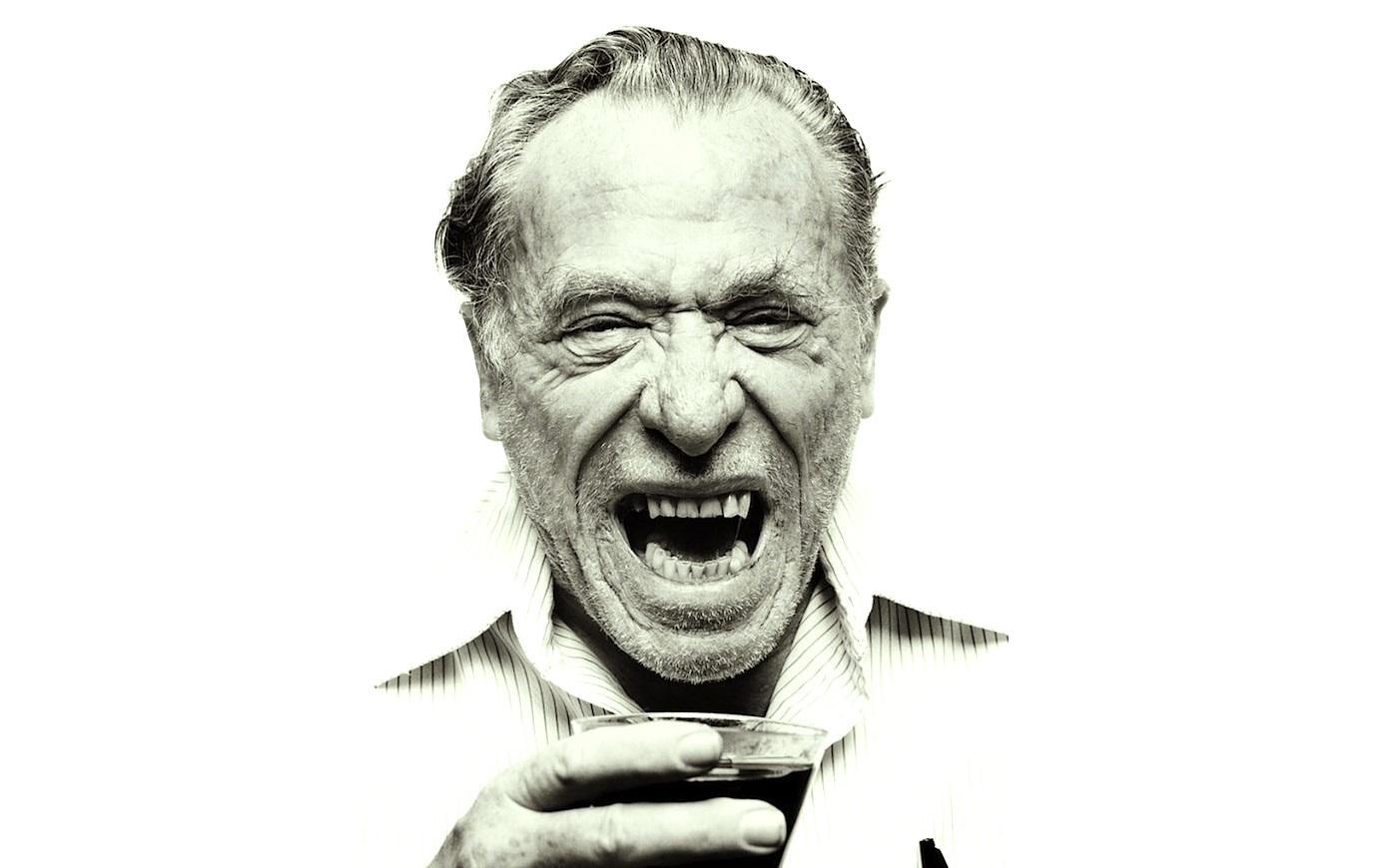 Bukowski-1