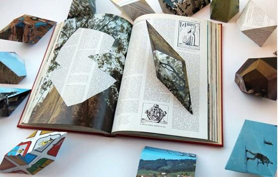 libro de artista 8